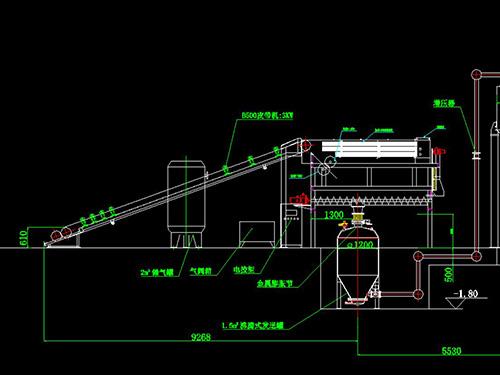 自动拆袋分离机仓泵乐虎国际网址系统