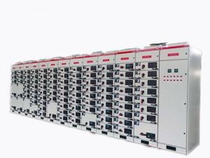 MNS&GCS配电柜